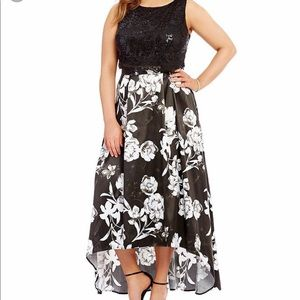 Women Dillards Dresses Plus Size on Poshmark
